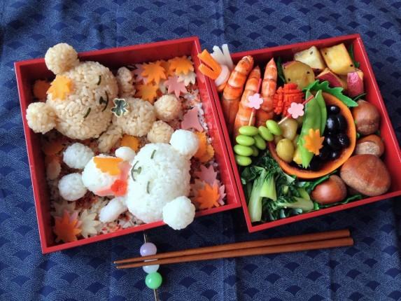 Hello-Market-2012-Deco-Ben-Contest-25281-2529