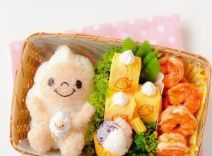 BukuBuku-Sweets-Bento-5