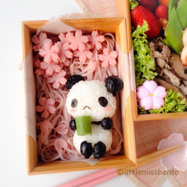 Panda-Sakura-Hanami-Bento-25282-2529