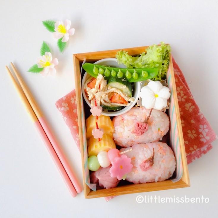 Sakura-Washoku-Japanese-Bento-2-