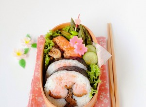 Sakura-Tree-Sushi-Art-Roll-Bento-25282-2529