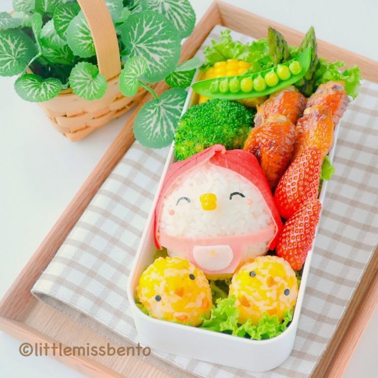 Mother-Hen-Chicks-Bento-edited-2-