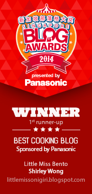 badge-winner-cooking-2 (1)