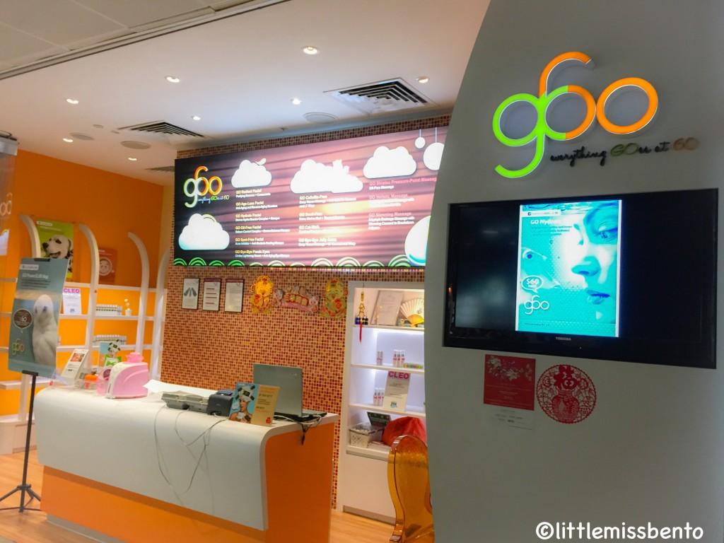 GO60 spa boutique (2)