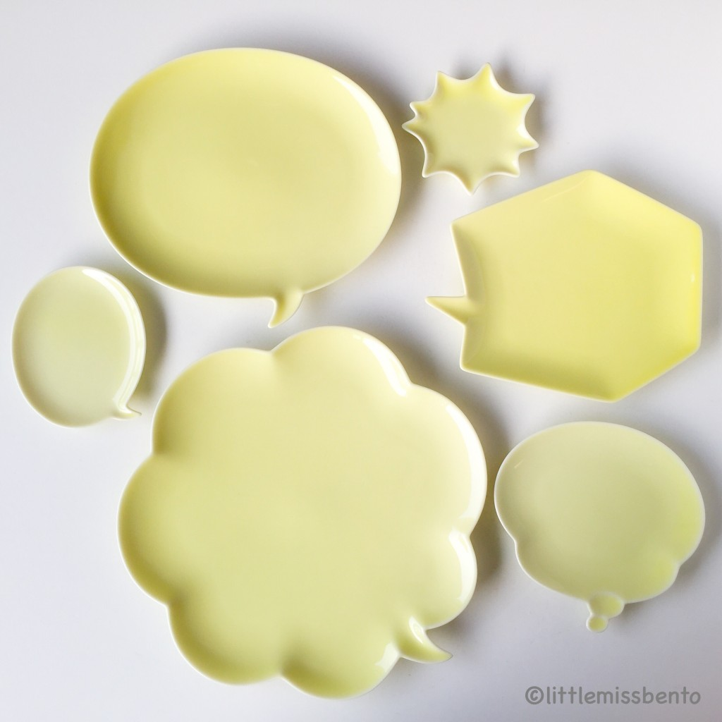 Rin Crossing CHAT tableware (1)