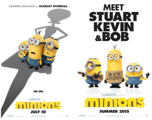 minions-posters2