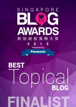 sba2015-topical-finalist