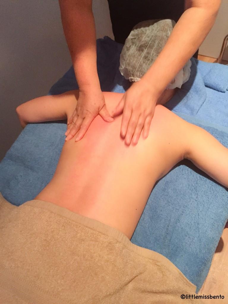 GO60 Spa Massage (2)