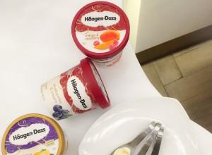Haagen Daz limited edition flavours (6)