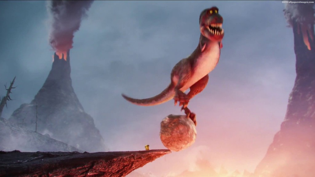 Minions-Movie-Dinosaur-Images