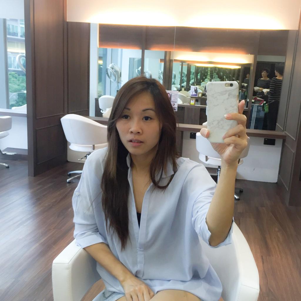 le blanc by Mashu hair salon (1)
