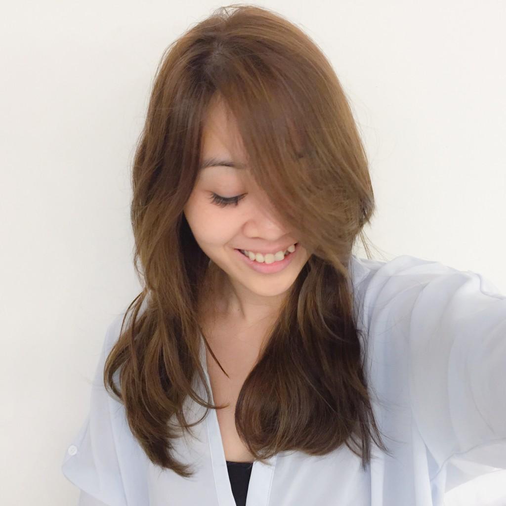 le blanc by Mashu hair salon (3)