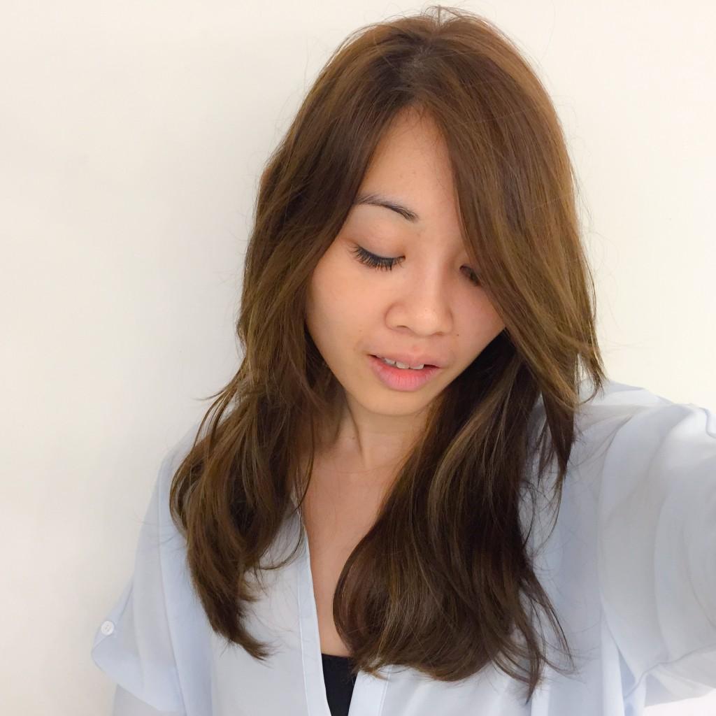le blanc by Mashu hair salon (4)