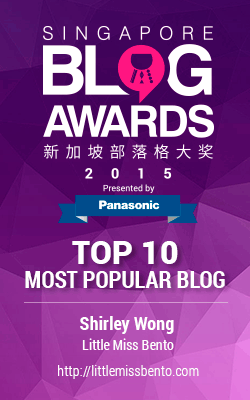 top10-shirley-wong