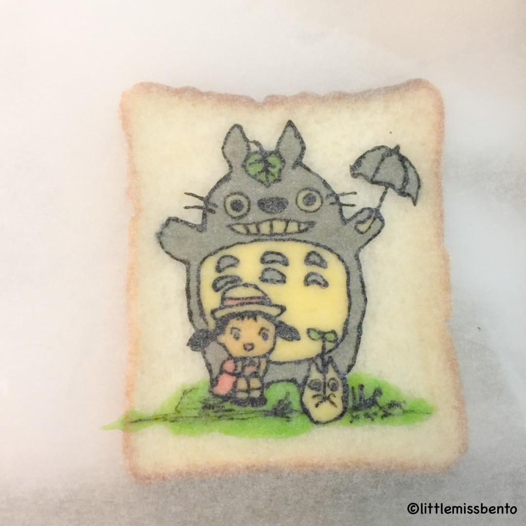 Illustration Deco Toast (5)