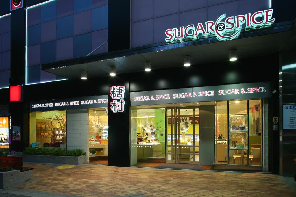 Dunhua S. Store (1)