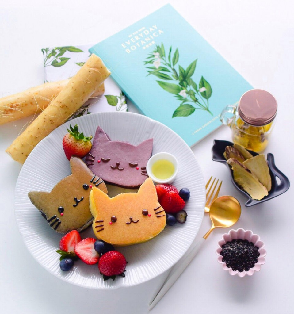 eys-herbs-pancakes